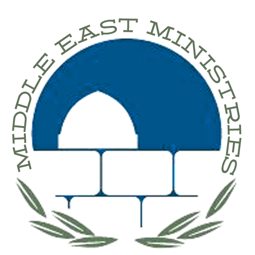 Middle East Ministries