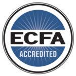ECFA_Accredited_Seal